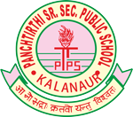 Panchtirthi Sr. Sec. Public School (PPS)